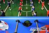 Настольный футбол (кикер) Match  (1190 х 612 х 780 мм), фото 8