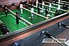 Настольный футбол (кикер) Master (1524 х 755 х 889 мм), фото 5