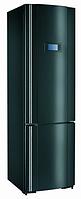 """Холодильник Gorenje """"RK67365SB"""