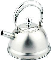 Чайник заварочный PETERHOF PH-15516