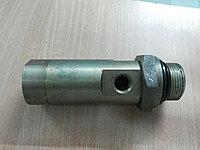 Гидрозамок опор ГОУ12.000, КС-4572А.84.380,   КС-3577.83.200 (КС-3562А 60500-1), фото 1