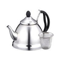 Чайник заварочный PETERHOF PH-15584