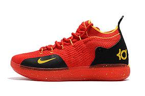 Баскетбольные кроссовки  Nike KD XI(11) from Kevin Durant