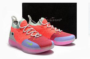Баскетбольные кроссовки  Nike KD XI(11) from Kevin Durant  (43 размер в наличии), фото 2