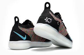 Баскетбольные кроссовки  Nike KD XI(11) from Kevin Durant , фото 2