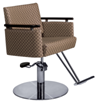 Купить парикмахерское кресло Y 162