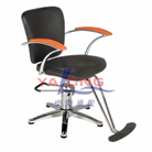 Купить парикмахерское кресло  АВ 11