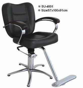 Купить парикмахерское кресло  SU 4001