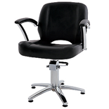 Купить парикмахерское кресло  А 009