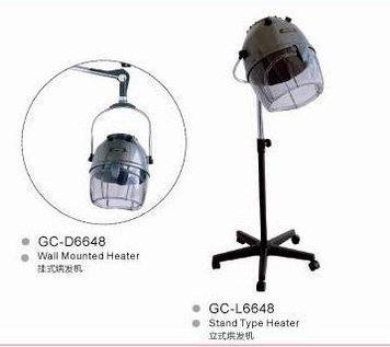Сушуар    G-CL 6648