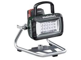 Прожектор Metabo BSA 14.4-18 LED, 1800лм б.акк и ЗУ
