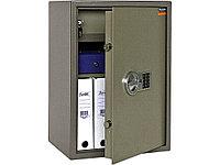Мебельный и офисный сейф Valberg ASM 63 TEL