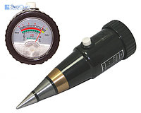 ZD-Instrument ZD05 pH-метр для измерения pH и влажности почвы ZD05