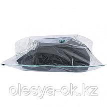 Вакуумный пакет 70*100 см. ELFE, фото 3