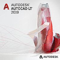 Autodesk AutoCAD LT 2021, фото 1