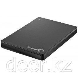 Внешний жесткий диск Seagate STDR2000200