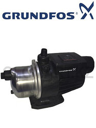 Насос GRUNDFOS MQ 3-35 (Грюндфос)