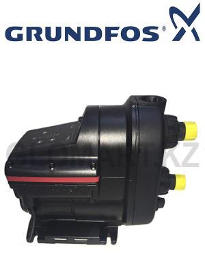 Насосная станция GRUNDFOS SCALA2 (Грюндфос)