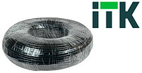 LAN-кабель торговой марки ITK