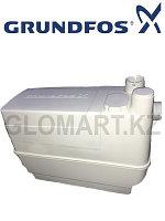 Насосная станция для канализации GRUNDFOS SOLOLIFT2 C-3 (Грюндфос)