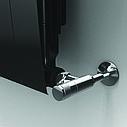 Биметаллический радиатор Royal Thermo  80/500 Италия, фото 7