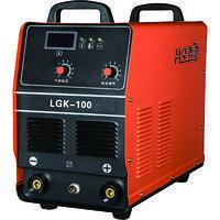 Источник плазмы LGK-100 (инвертор, частотник) резка 12мм