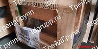 31NA-60112 Гидроцилиндр ковша (Cylinder bucket) Hyundai R360LC-7