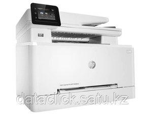 Color LaserJet Pro M280nw