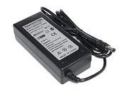 Блок питания для ЖК мониторов, телевизоров и проекторов 12V 2A 5.5x2.5mm