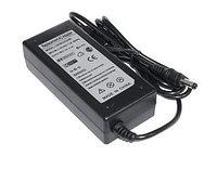 Блок питания для ЖК мониторов, телевизоров и проекторов 12V 4A 5.5x2.5mm