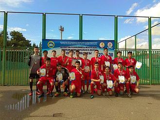 """""""ФШМ"""" (Футбольная форма Kit GIVOVA MC rosso. Вратарская форма kit manchester)."""