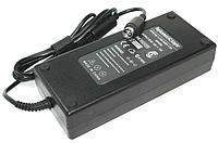 Блок питания для ЖК мониторов, телевизоров и проекторов 12V 7A 4-pin