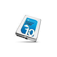 Жесткий диск  Exos X10 HDD 10Tb Seagate Enterprise Capacity 512E ST10000NM0016