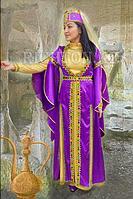 Турецкий женский костюм пошив на заказ
