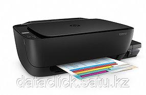DeskJet GT 5810