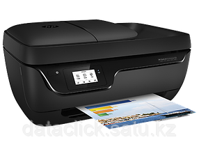 DeskJet Ink Advantage 3835 All-in-One