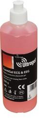 Гель высокопроводной ЭКГ EG500 флакон 500 г