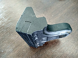 Дробильный наконечник , фото 2