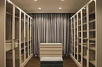 Шкафы с крашенными фасадами, фото 1
