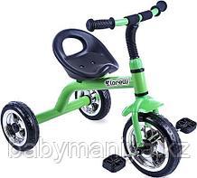 Велосипед трехколесный Bertoni A28 (Болгария)