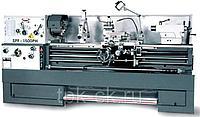 Универсальный токарный станок SPF-1500P с УЦИ (исп.К)