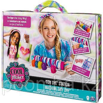 Tidy Dye 37500 Студия для нанесения орнамента Tidy Dye Студия для нанесения орнамента