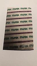 Бумажные полотенца Z-укладки, фото 3