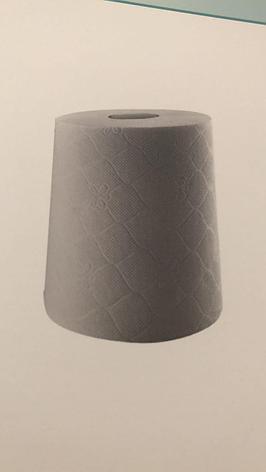 Полотенце для сенсорных аппаратов, фото 2