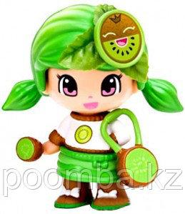 Кукла Пинипон Киви