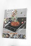Одноконфорочная индукционная плита DSP KD-5031, фото 6