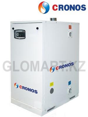 Cronos BB-350 FA (Кронос)