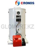 Котел напольный дизельный Cronos BB-1035 RD (Кронос)