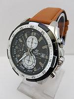 Часы мужские Casio 0143-4
