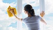 Лайфхаки для поддерживания спальной комнаты в чистоте: